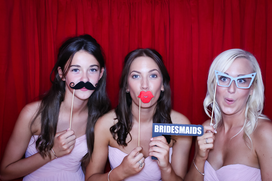 shottle-hall-wedding-photo-booth-3