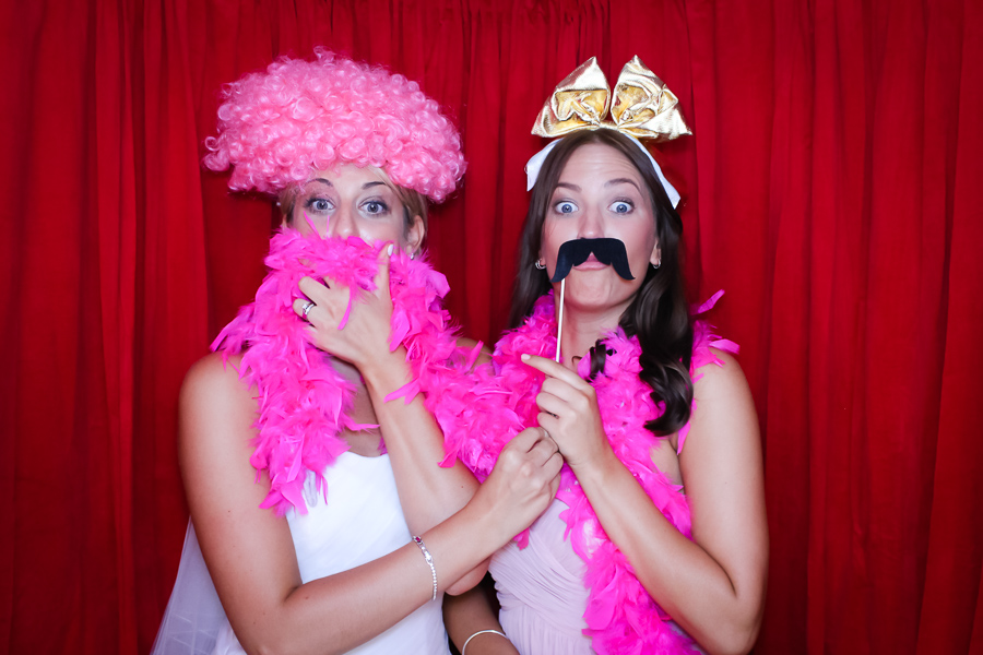 shottle-hall-wedding-photo-booth-7