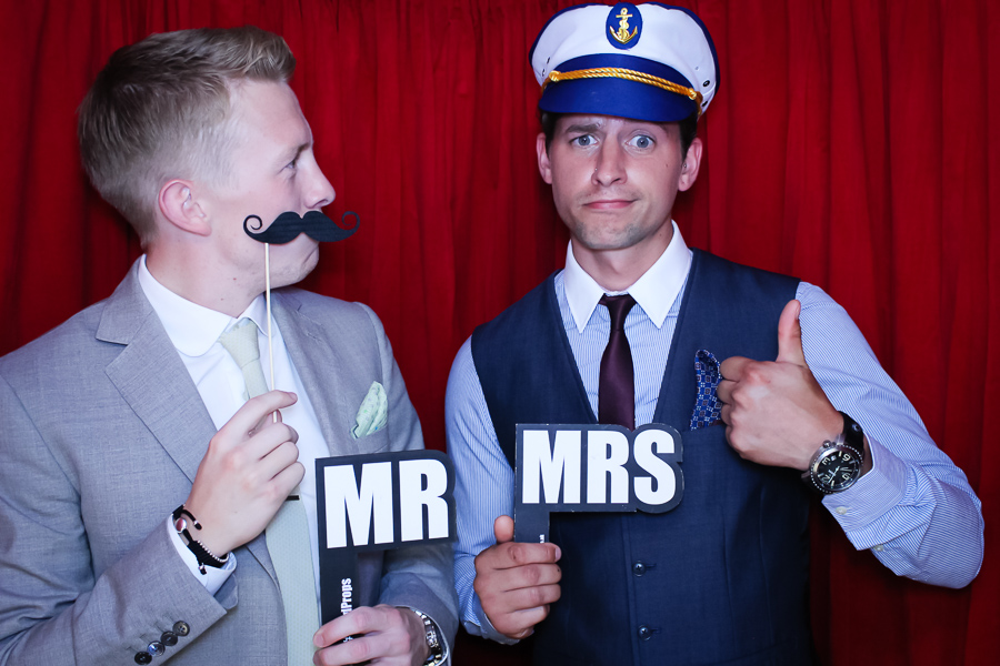 shottle-hall-wedding-photo-booth-9
