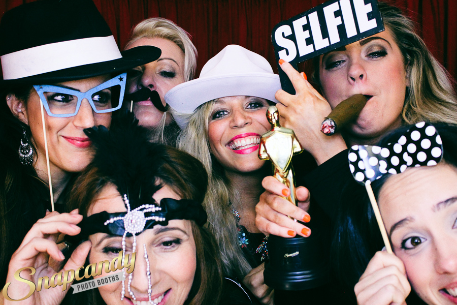 photo booth hire in cheshire
