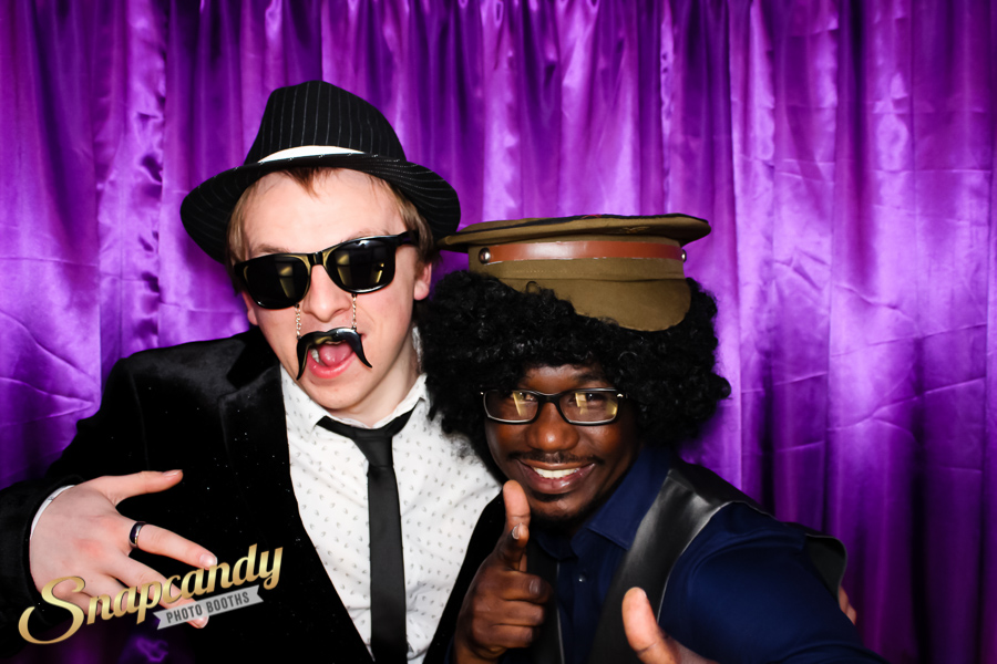 imperial-war-museum-corporate-photo-booth-006