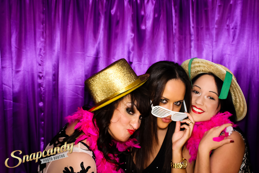 imperial-war-museum-corporate-photo-booth-013