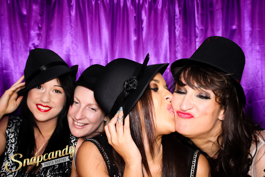 imperial-war-museum-corporate-photo-booth-016