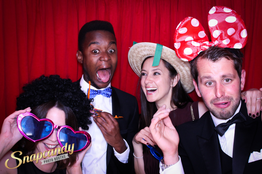 kedleston-park-golf-summer-ball-photobooth-001