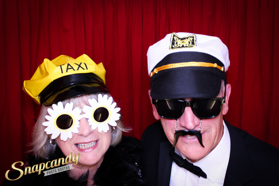 kedleston-park-golf-summer-ball-photobooth-007