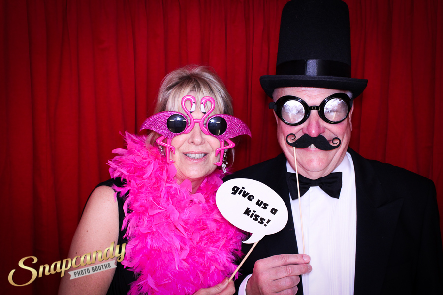 kedleston-park-golf-summer-ball-photobooth-008
