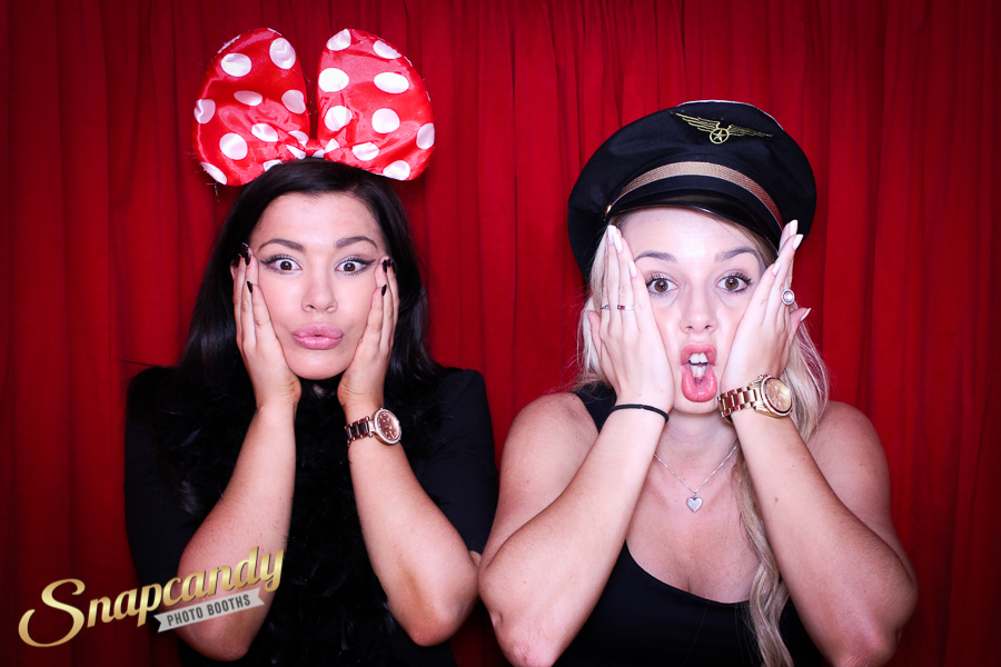 kedleston-park-golf-summer-ball-photobooth-012