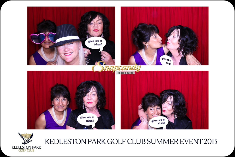 kedleston-park-golf-summer-ball-photobooth-016