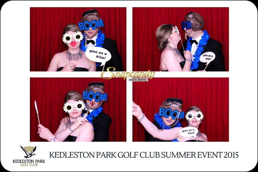 kedleston-park-golf-summer-ball-photobooth-018