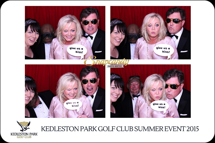 kedleston-park-golf-summer-ball-photobooth-019