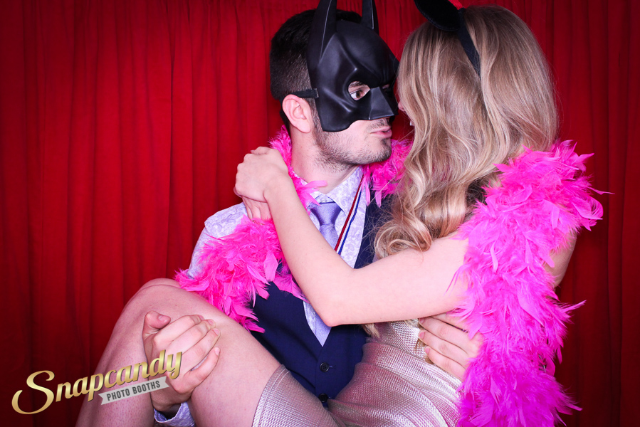 tupton-hall-school-prom-photo-booth-2015-020