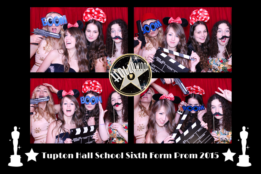 tupton-hall-school-prom-photo-booth-2015-039