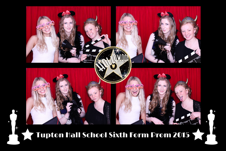 tupton-hall-school-prom-photo-booth-2015-043