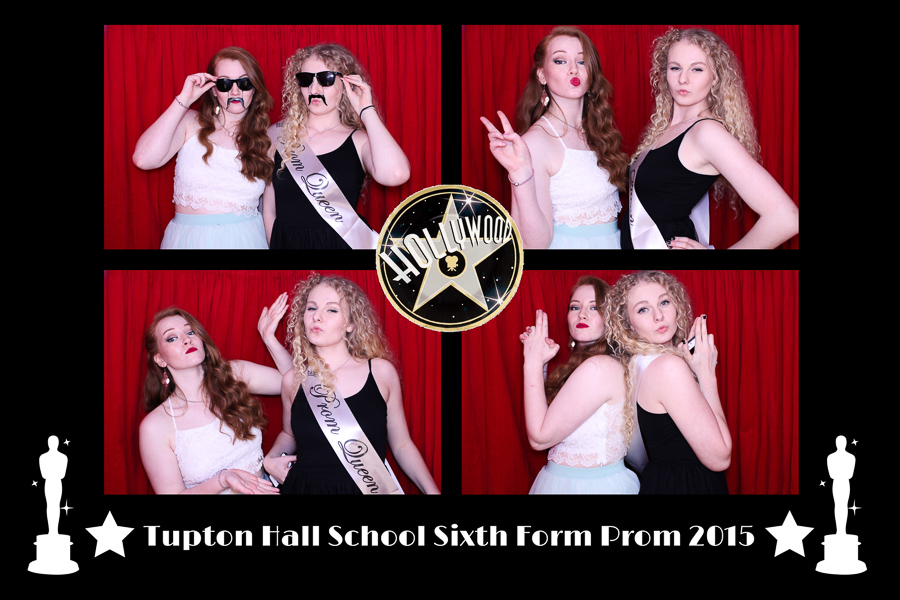 tupton-hall-school-prom-photo-booth-2015-044