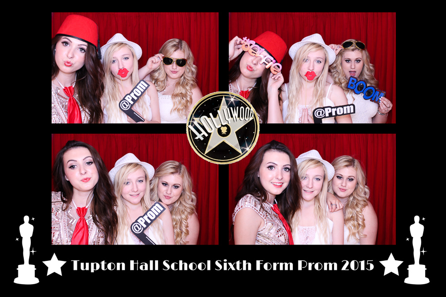 tupton-hall-school-prom-photo-booth-2015-048
