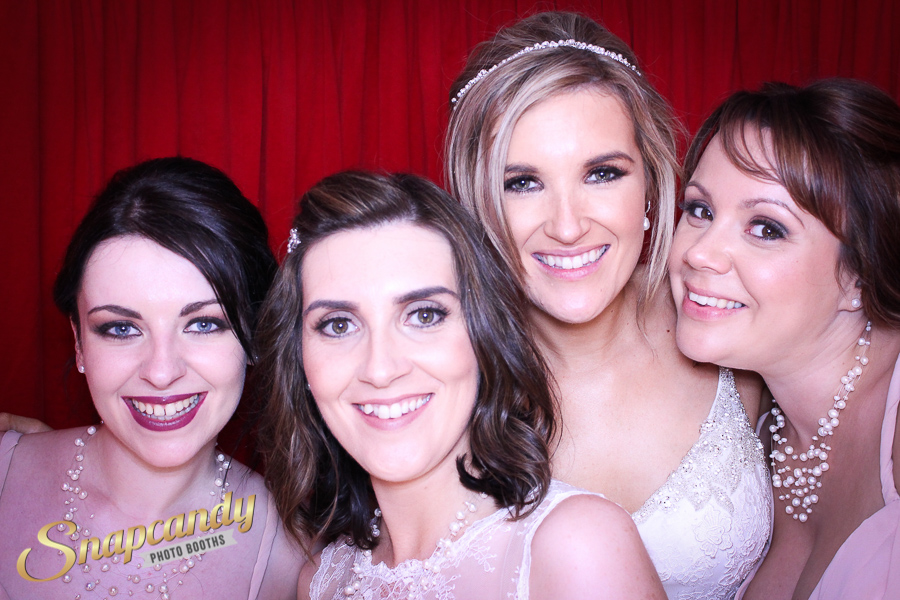 rowton-hall-hotel-cheshire-kate-conor-028