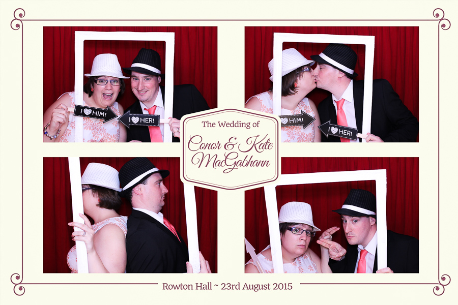 rowton-hall-hotel-cheshire-kate-conor-038
