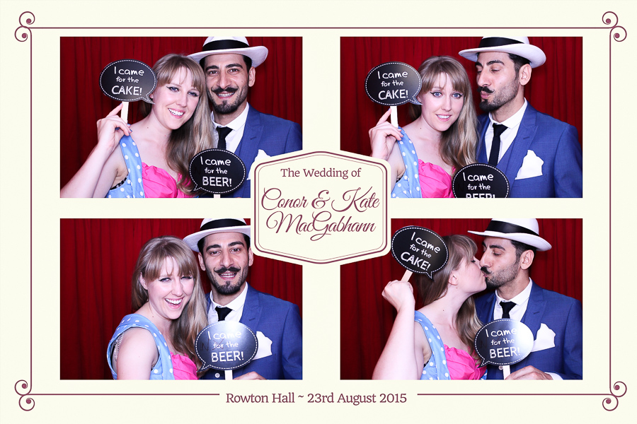 rowton-hall-hotel-cheshire-kate-conor-040