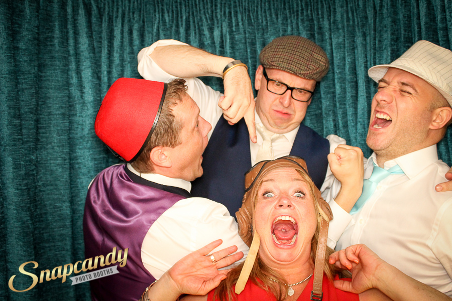 steph-dave-somersal-cottages-wedding-derbyshire-018