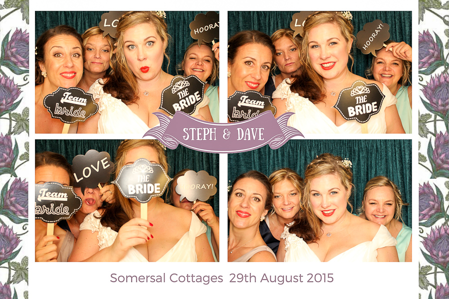 steph-dave-somersal-cottages-wedding-derbyshire-027