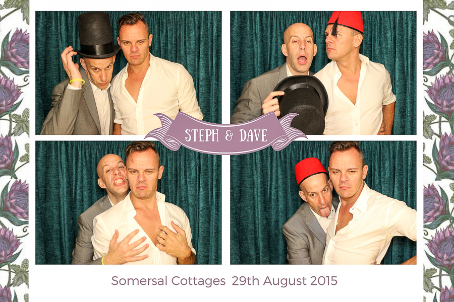 steph-dave-somersal-cottages-wedding-derbyshire-040