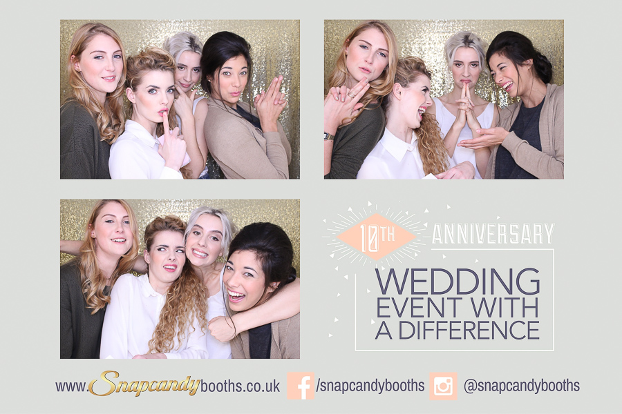 wedding-event-with-a-difference-oct-2015-033