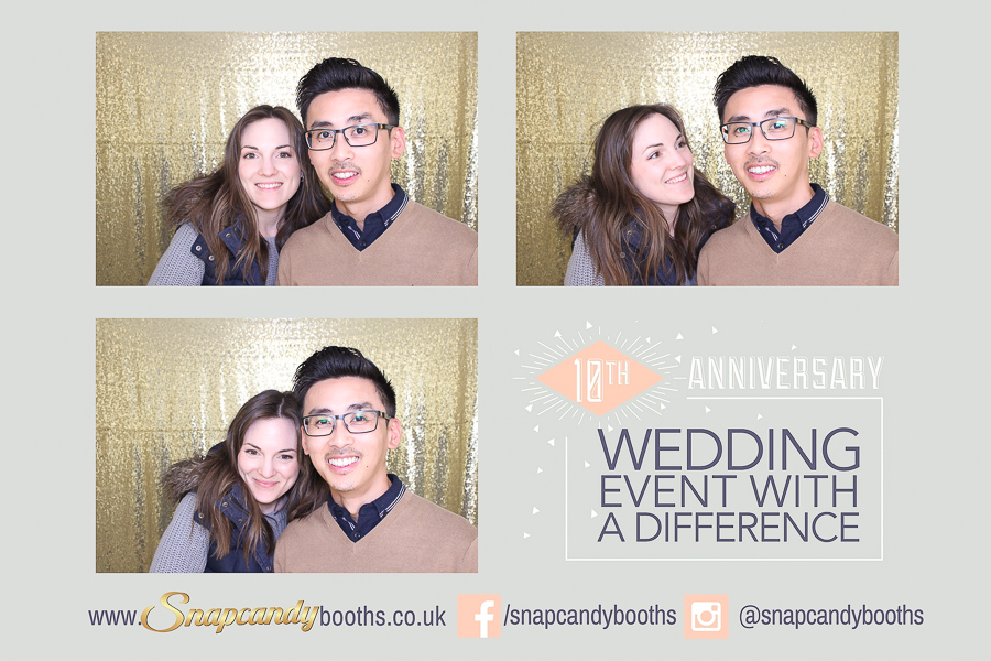 wedding-event-with-a-difference-oct-2015-035