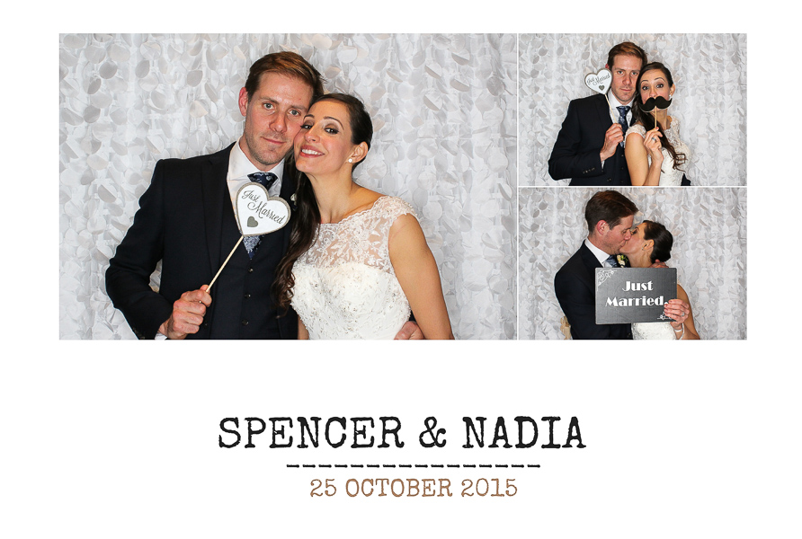 cathedral-quarter-hotel-wedding-photo-booth-NN-multi-003