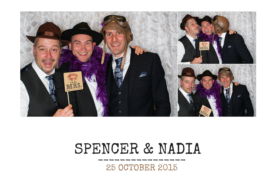 cathedral-quarter-hotel-wedding-photo-booth-NN-multi-008