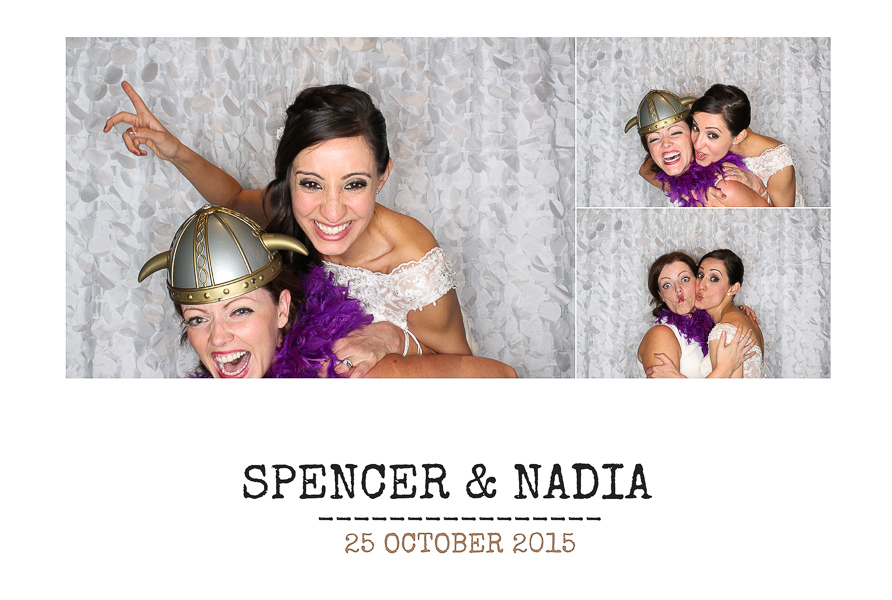 cathedral-quarter-hotel-wedding-photo-booth-NN-multi-013