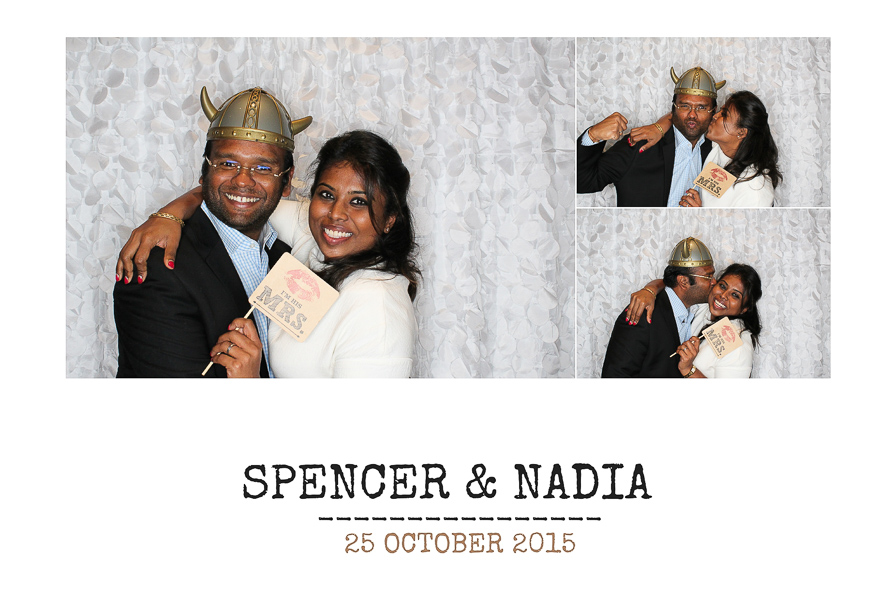 cathedral-quarter-hotel-wedding-photo-booth-NN-multi-017