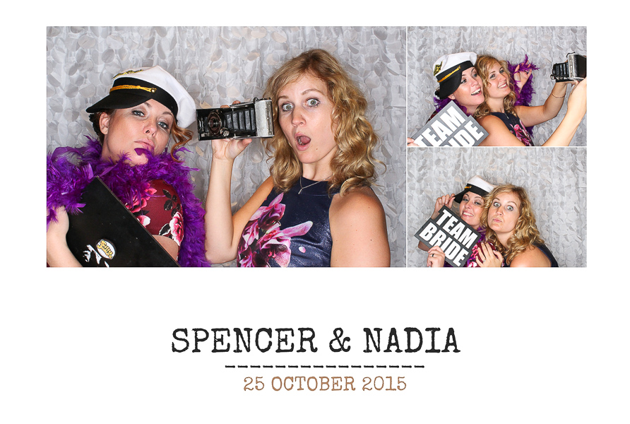 cathedral-quarter-hotel-wedding-photo-booth-NN-multi-021