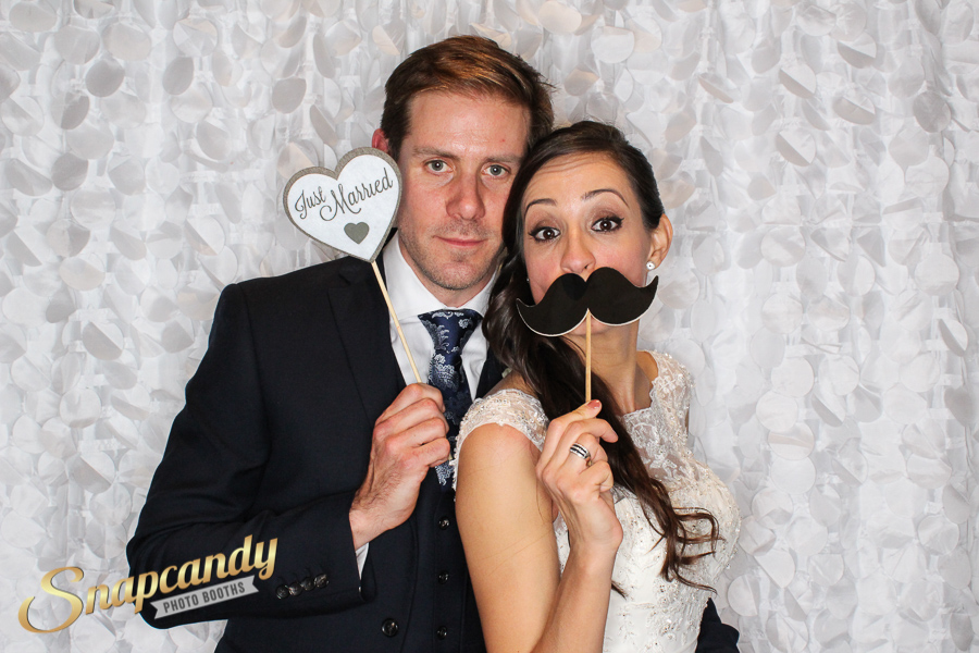 cathedral-quarter-hotel-wedding-photo-booth-NN-singles-004