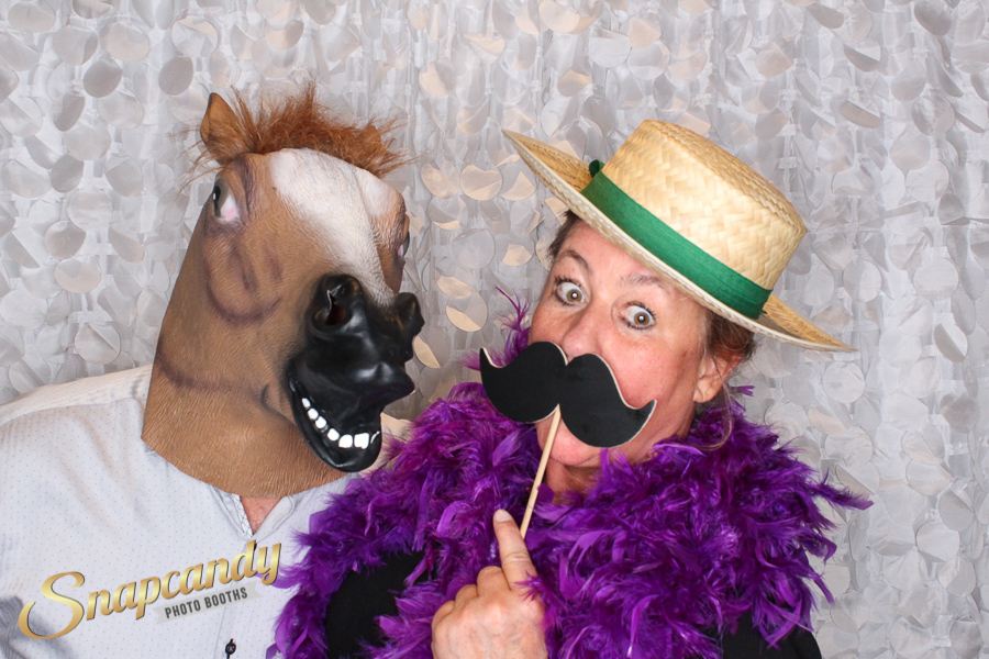 cathedral-quarter-hotel-wedding-photo-booth-NN-singles-005