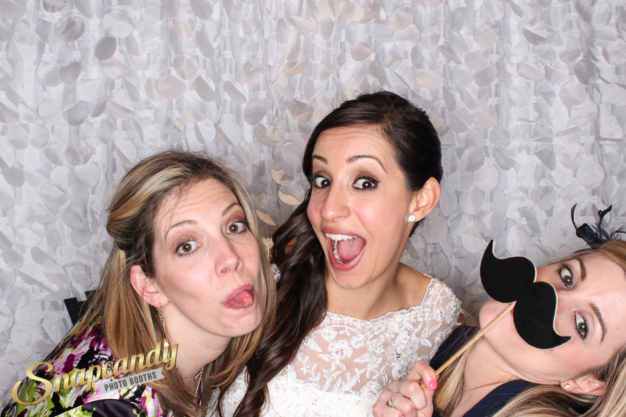 cathedral-quarter-hotel-wedding-photo-booth-NN-singles-007