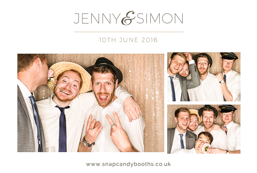 jenny-simon-norwood-100616-multi-online-008