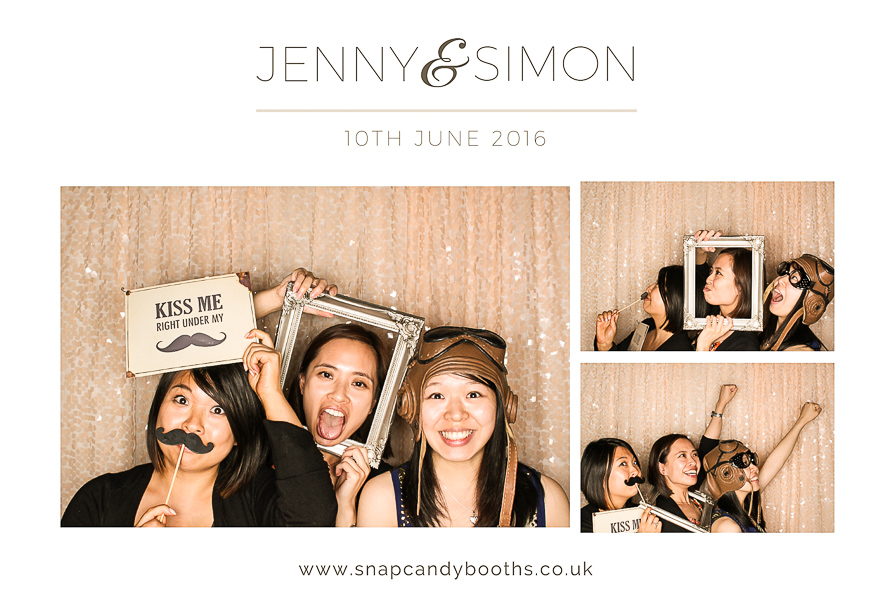 jenny-simon-norwood-100616-multi-online-009