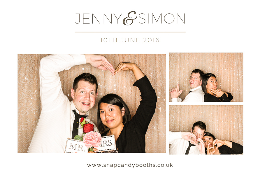 jenny-simon-norwood-100616-multi-online-011